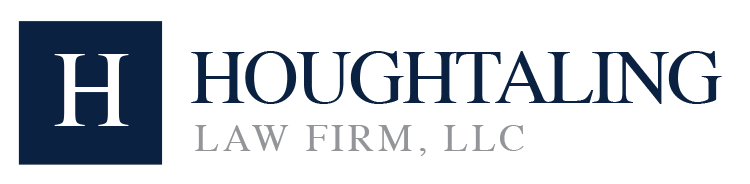 Houghtaling Law Firm LLC